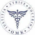 Oda e Mjekvëve të Kosovës