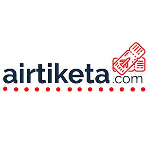 Air Tiketa