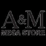 A&M Mega Store