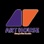 Art-House