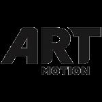 ArtMotion