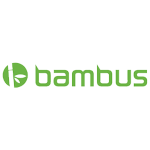 Bambus Group
