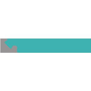 Fondi Kosovar për Garanci Kreditore