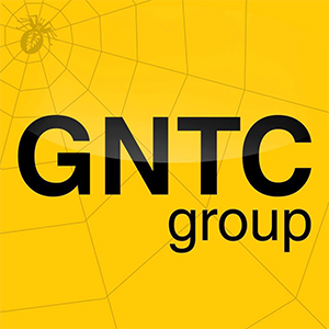 GNTC Group sh.a.
