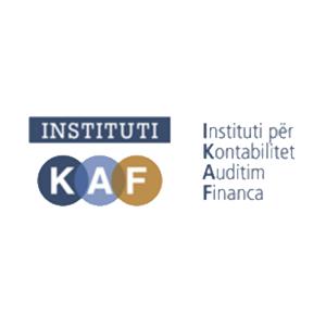 Instituti-IKAF