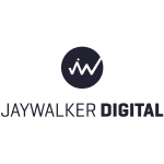 Jaywalker Digital