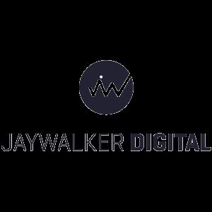 Jaywalker Digital