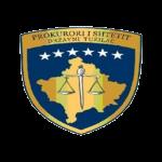 Këshilli Prokurorial i Kosovës