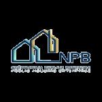 Ndërmarrja-Publike-Banesore-(NPB)