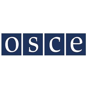 Osce-Mission-in-Kosovo