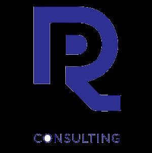 Pr Consulting