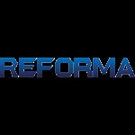 Reforma shpk