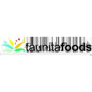 Taunita Foods
