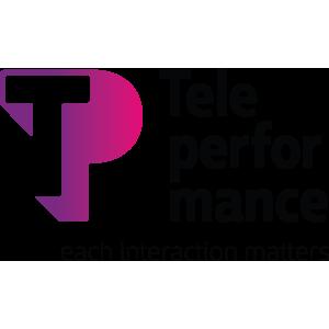 Teleperfomance-Prishtina