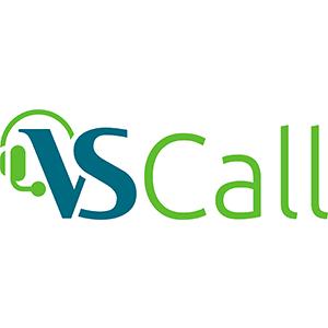 Vs Call