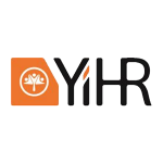 Youth Initiative for Human Rights (YIHR)