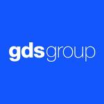 Gds-Group