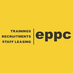 EPPC Kosova