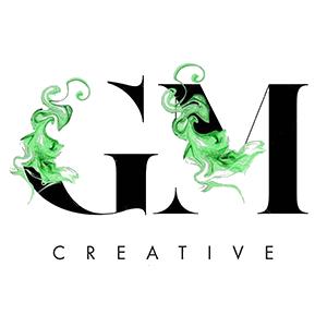 GM Creative