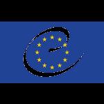 Këshilli i Evropës