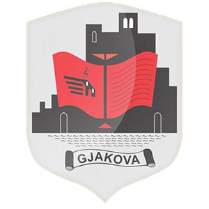 Komuna e Gjakovës