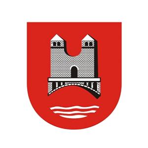 Komuna e Pejës