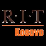 RIT-Kosovo-(AUK)