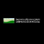 Kompania për menaxhimin e deponive në Kosovë