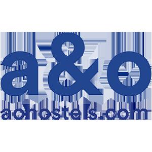 A&O-Hostels