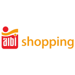 Albi-Shopping