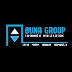 Buna-Group
