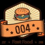Fast-Food-004