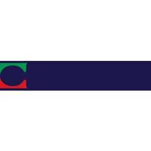 NT-Charlie