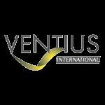 Ventius International