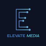 Elevate-Media