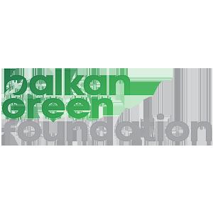 Balkan-Green-Foundation