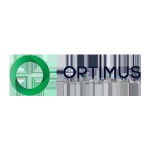 Optimus-Marketing