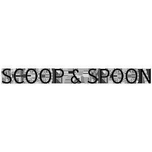 Scoop & Spoon